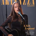Laia Lepiani Cover EN