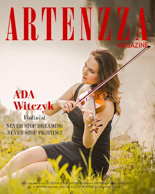 Ada Witczyk