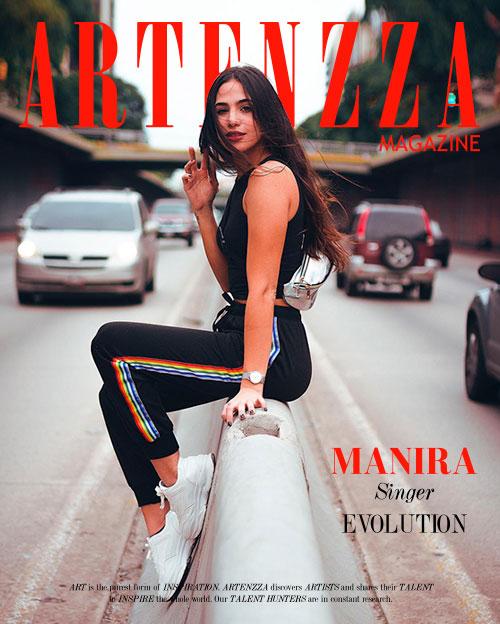 Manira