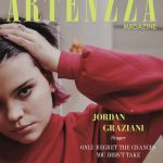 Jordan Graziani