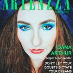 Dana Arthur