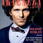 Maxime Robles