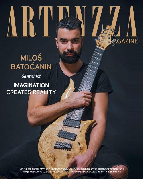 Milos Batocanin