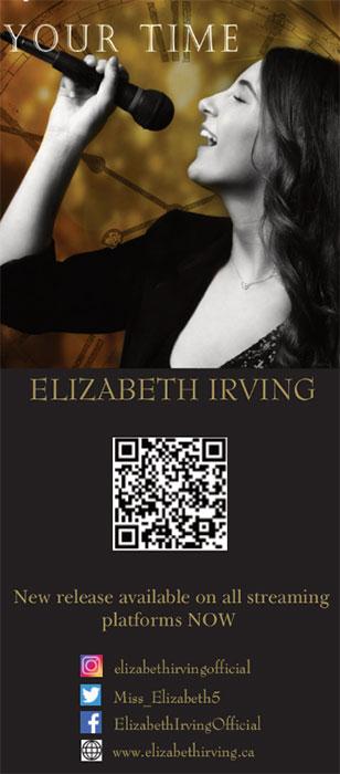 Elizabeth-Irving