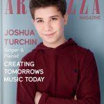 Joshua-Turchin