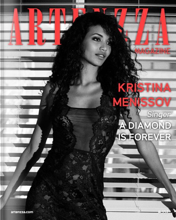 Kristina-Menissov
