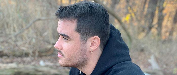 Jake-Logan