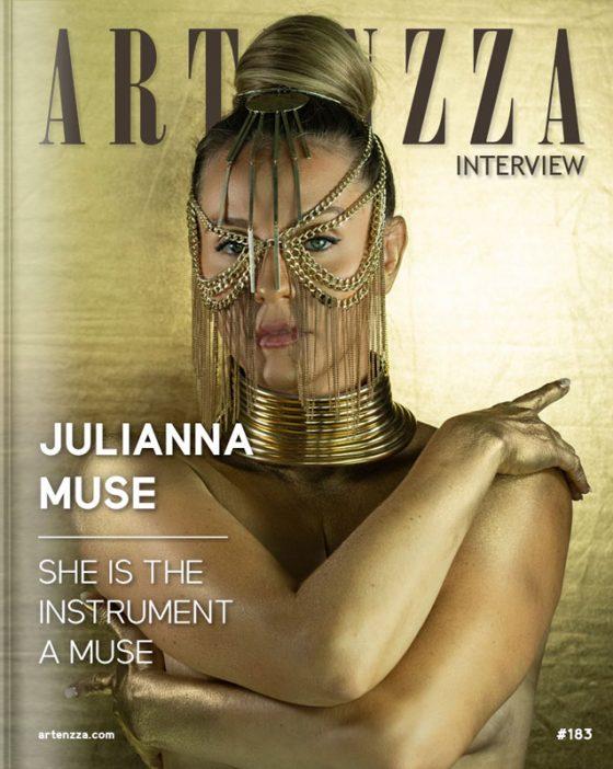 Julianna-Muse
