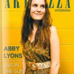 Abby-Lyons