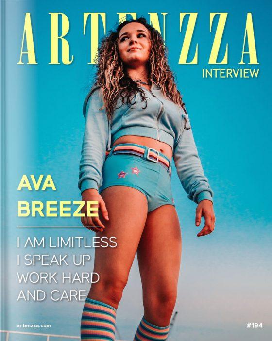 Ava-Breeze