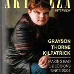 Grayson-Thorne