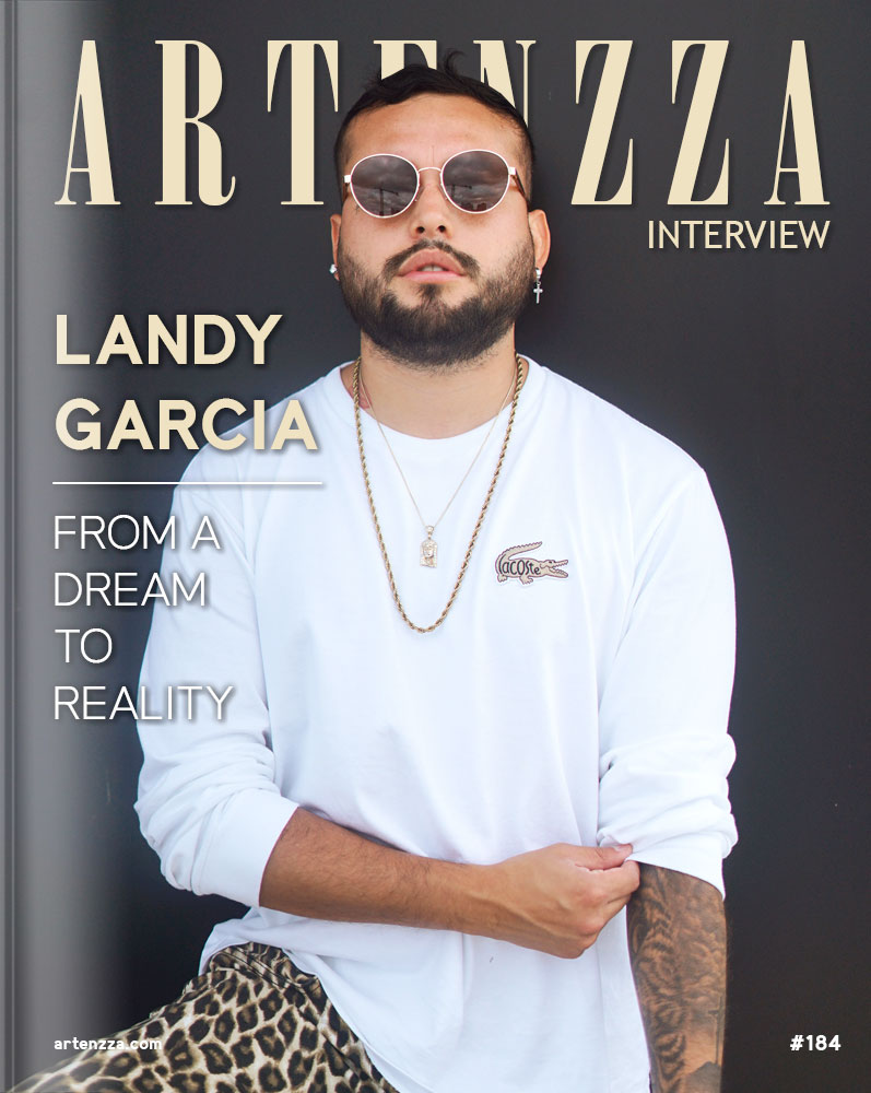 Landy-Garcia