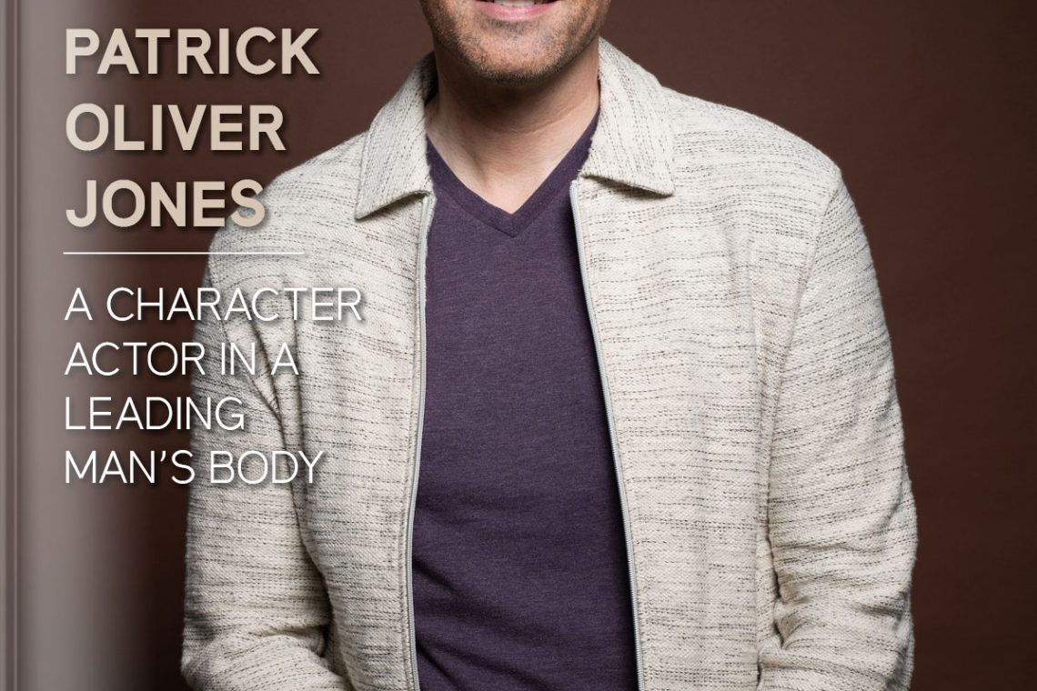 Patrick-Oliver