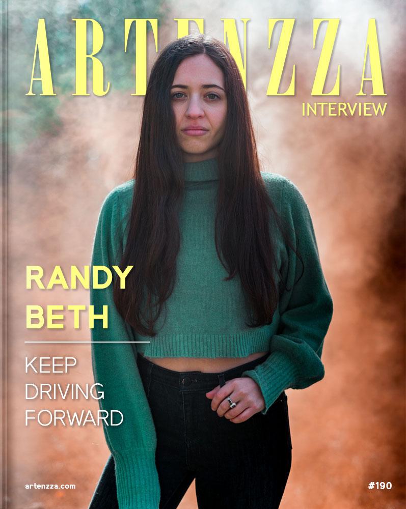 Randy-Beth