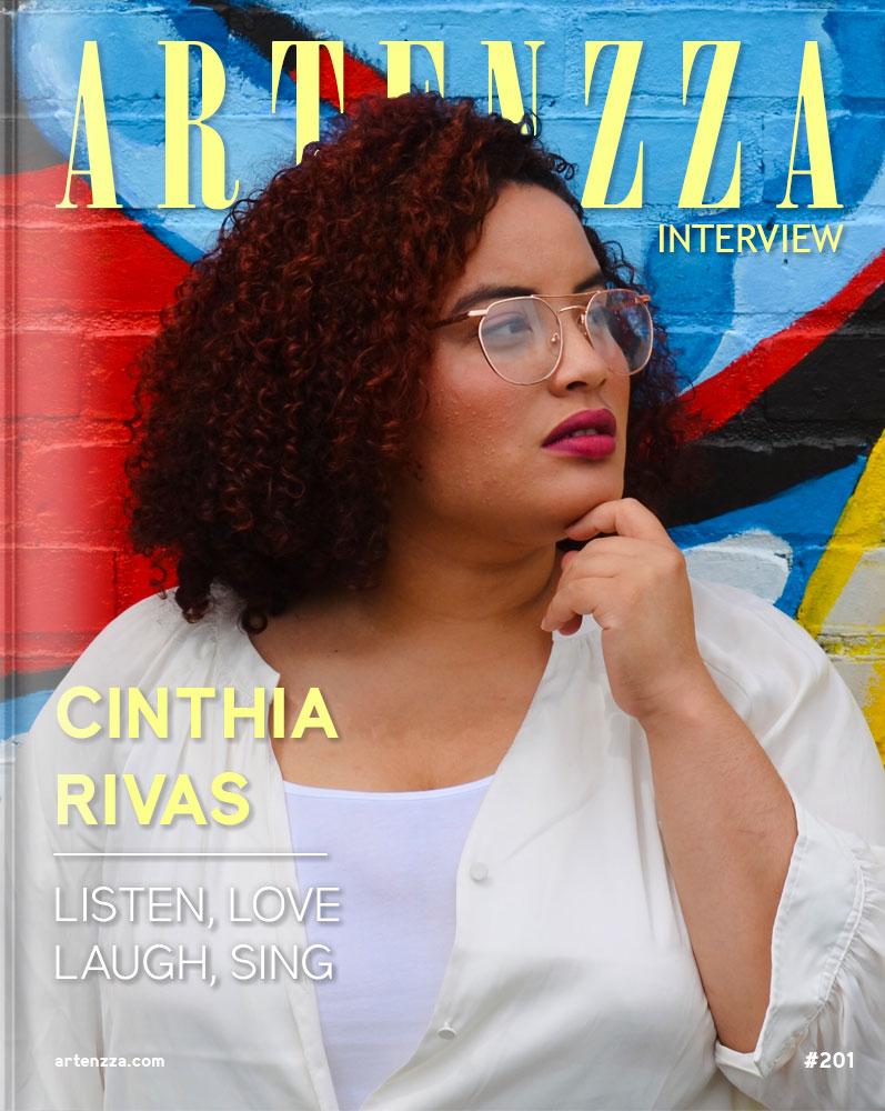 Cinthia-Rivas