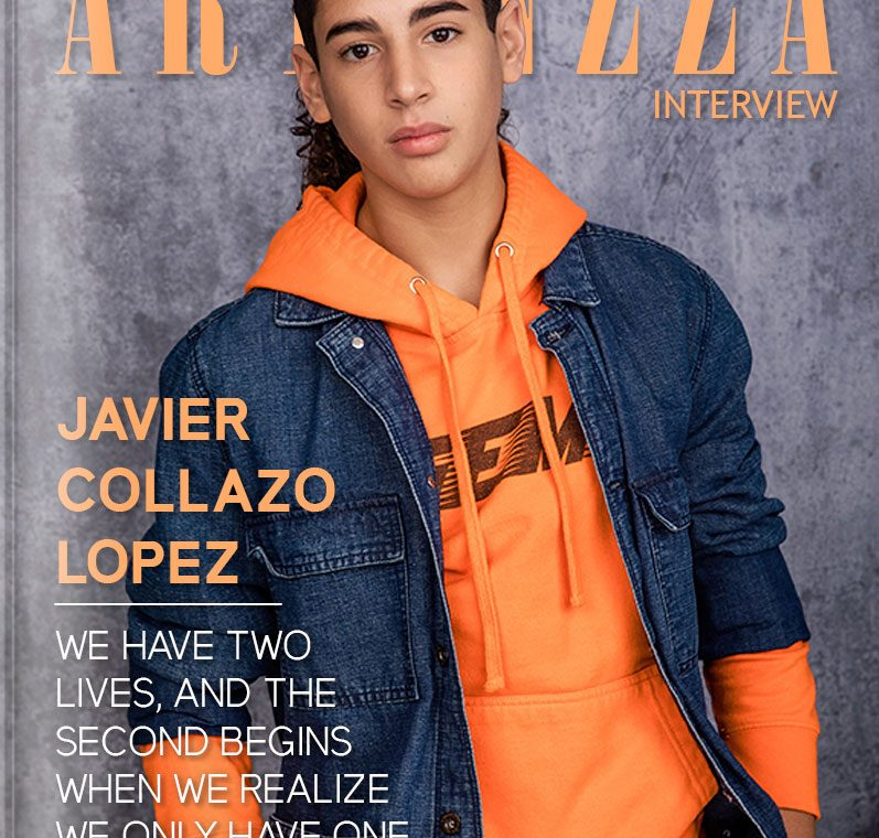 Javier-Collazo