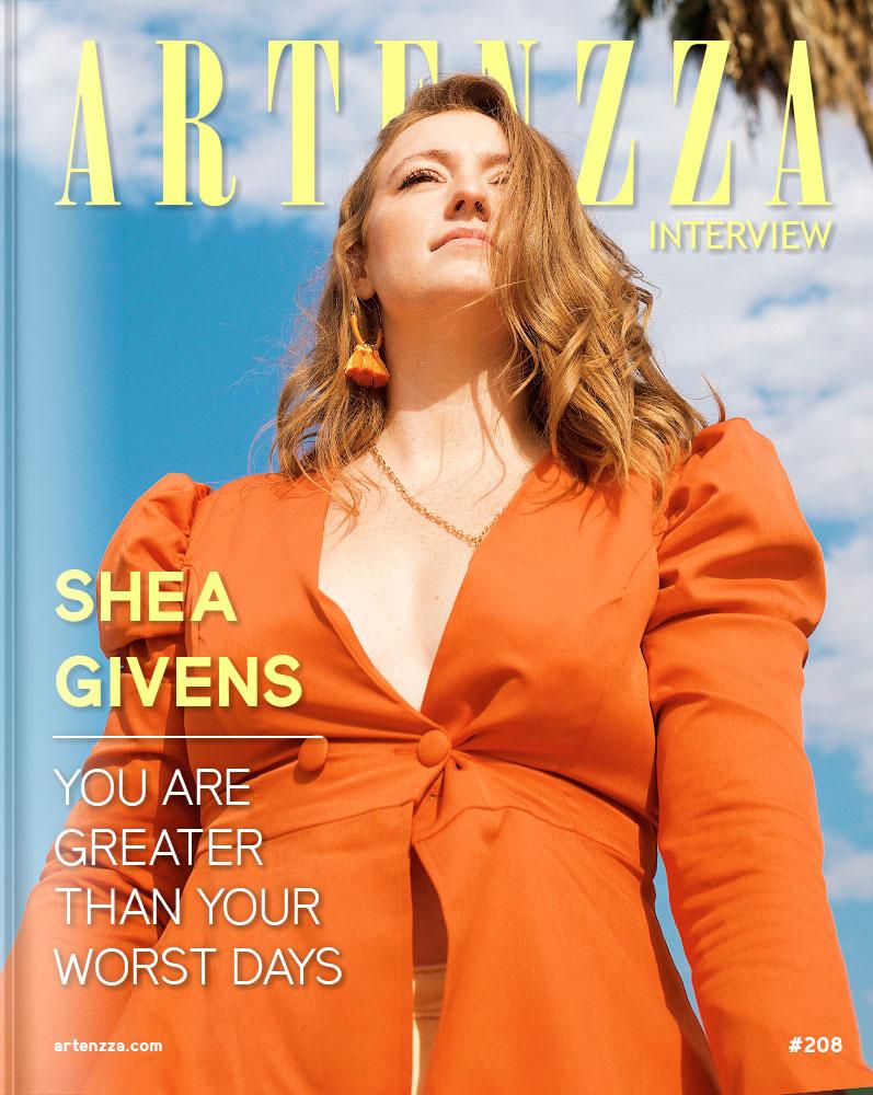 Shea-Givens