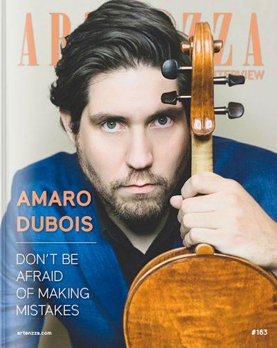 Amaro-Dubois