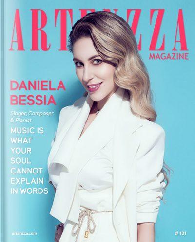Daniela-Bessia-Cover-WEB10