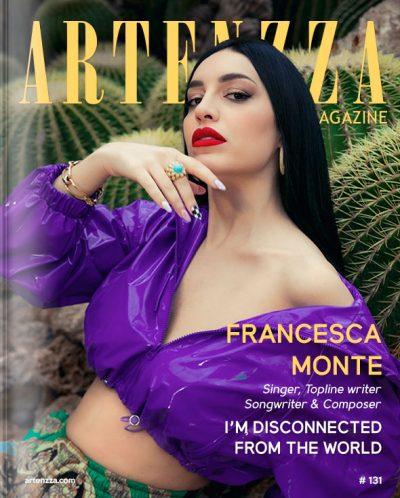Francesca-Monte-Cover-WEB