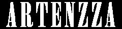 artenzza-logo-white